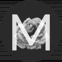 MartinIP Studios Logo